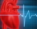 Insuffisance cardiaque de l'adulte