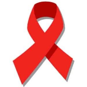 Screening for HIV infection