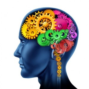 Neuropsychology and research in psychopathology