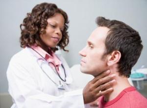Anticorps antithyroïdiens