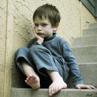 Enfants psychotiques et autistes