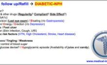Dizziness Mnemonic - Best USMLE Step 2 CS Mnemonics