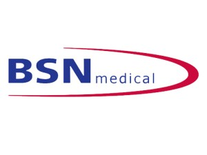 bsn-medical