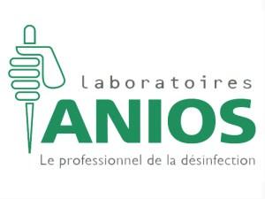 laboratoire-anios