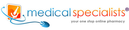 Medical Specialists Pharmacy