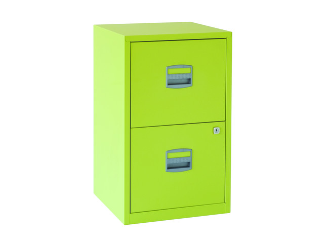 Coloured Filing Cabinet Centerfordemocracyorg - Funky filing cabinets