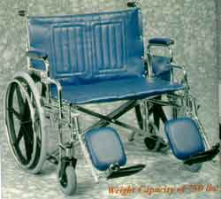 https://i1.wp.com/www.medical-supplies-equipment-company.com/Image/Articles/Super-Ram-Bariatric-Wheel-3.jpg