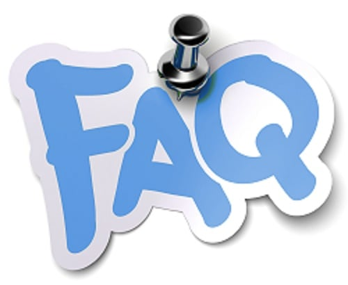 FAQs About studying MBBS in Bosnia