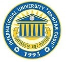 Mkhitar Gosh Armenian Russian University