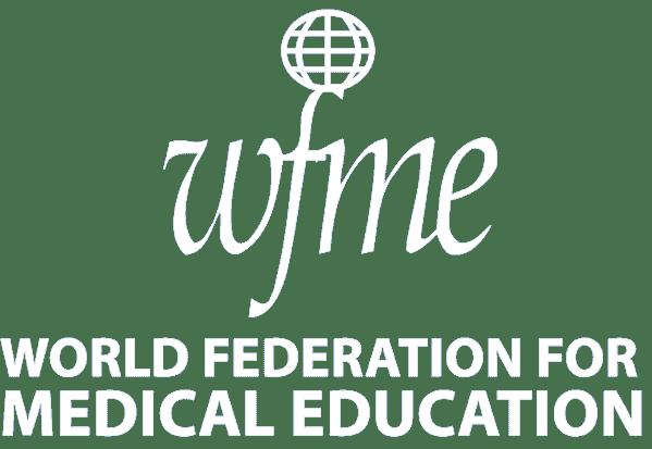 World Federation for Medical Education