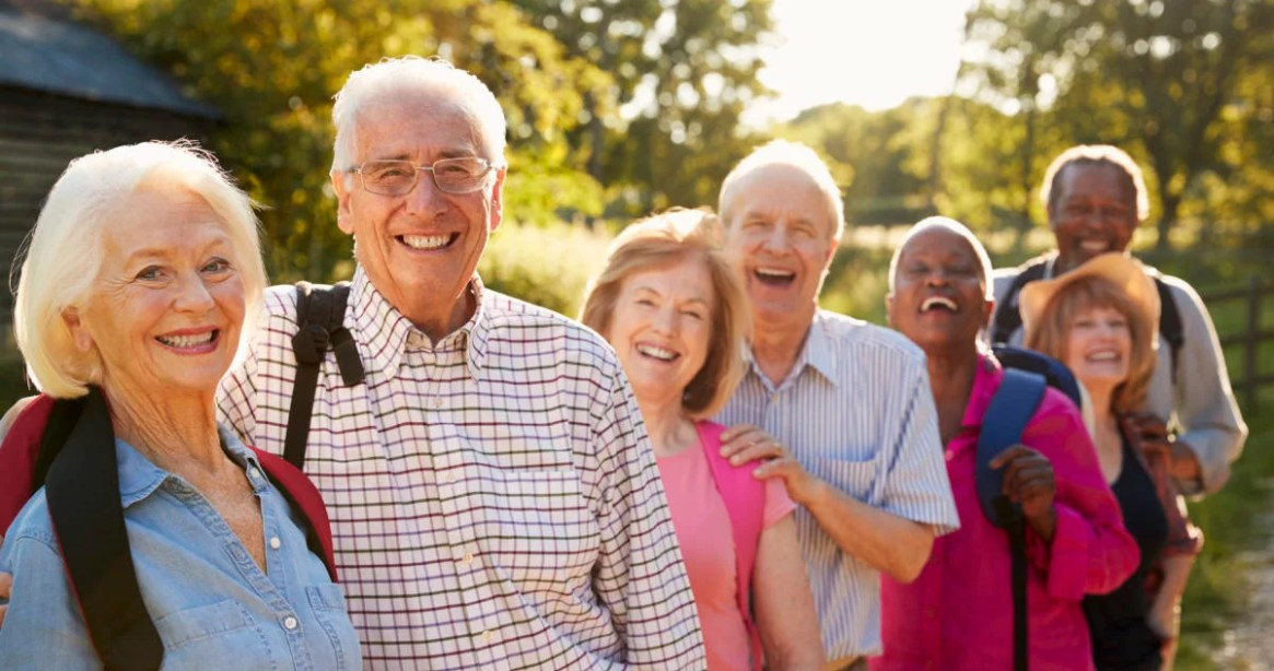 Senior Online Dating Sites For Relationships Free