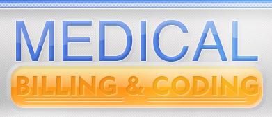 Medical Billing & Coding Home
