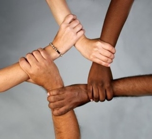racismweb
