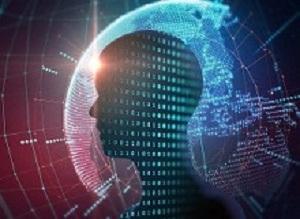 MedTechnology-Artificialintelligence