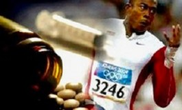 Elite athletes especially excel at beating the drug tests