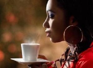 Coffeearoma