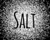 Contentious study shows reduced salt consumption not necessary for cardiac health