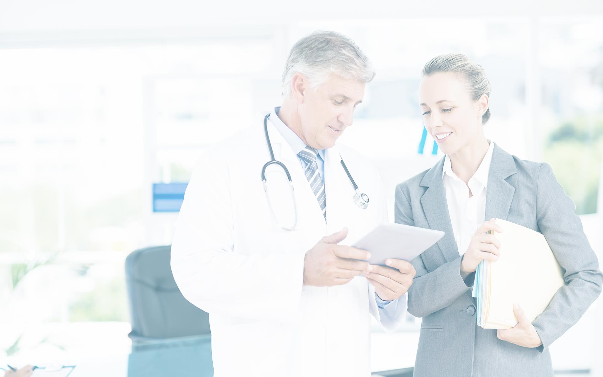 Medical Coding Audits Amp Services