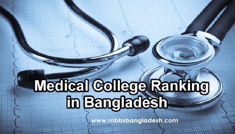 Top 10 Private Medical Colleges in Bangladesh