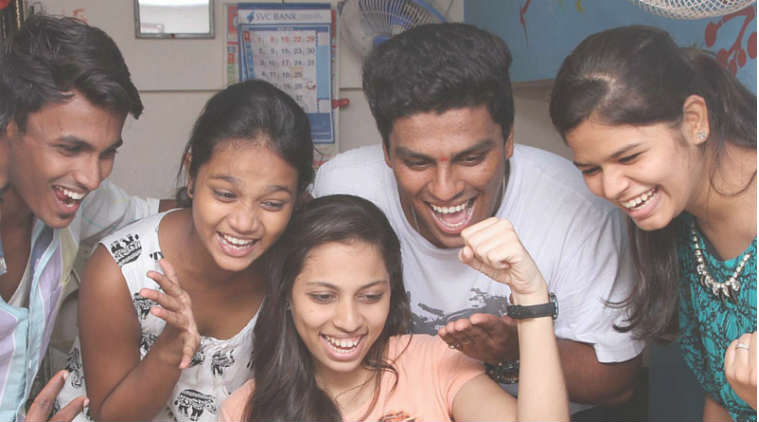 Top Choices of MBBS Admission Process in Bangladesh for Indian Students