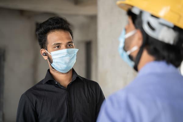 Medical Schools in Bangladesh