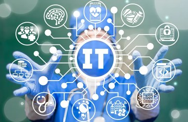 Medical IoT and the security challenges for healthcare: What you need to know   Medical Design and Outsourcing