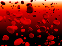 Reversing Sickle Cell Disease