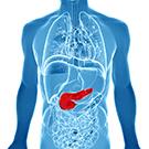 Pancreatic Tumor Marker