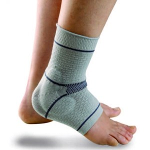 orteza-glezna, picior,glezniera