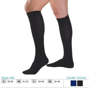 ciorapi medicinali