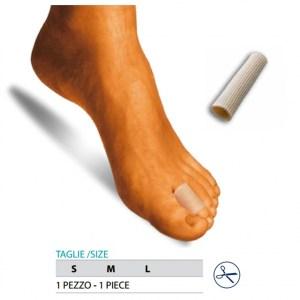 protectie deget picior
