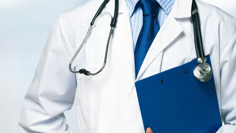 Nuovo regolamento A.L.P.I. all'ASP di Siracusa – Medical Excellence TV