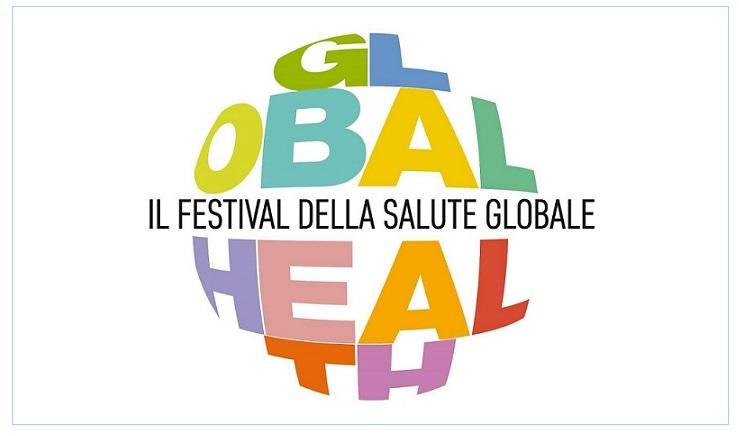 Festival Della Salute Globale 2020 Focus Su Covid 19 Economia E Ambiente Emergenze Sanitarie Acuite Dalla Pandemia Medical Excellence Tv