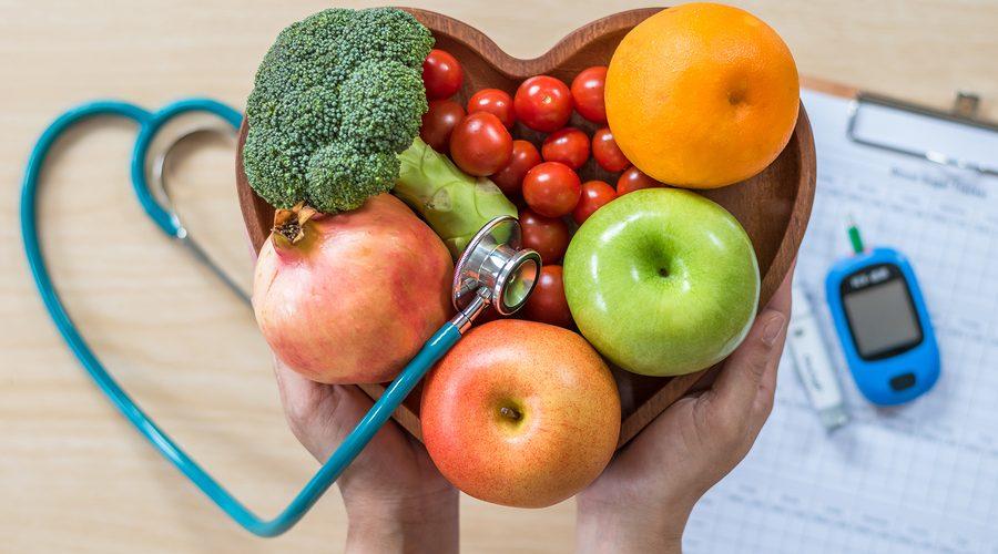 Diabete Non Esistono Alimenti Per Diabetici Ma Solo Una