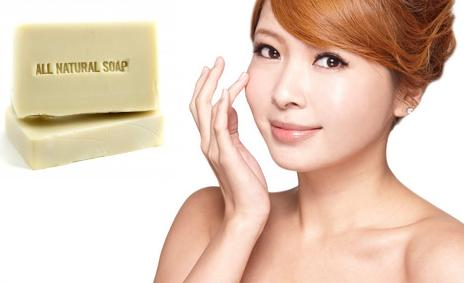 Top 10 Best Skin Whitening Soaps In India