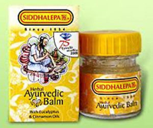 Top 10 Best Pain Relief Cream in India