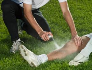 Top 5 Best Pain Relief Spray in India