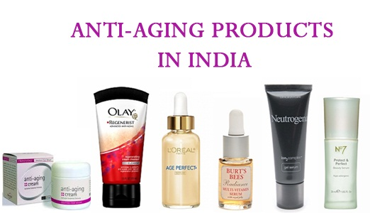 Care Products Top Skin Selling