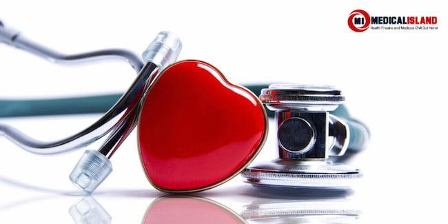 HIPAA healthcare IT Blog