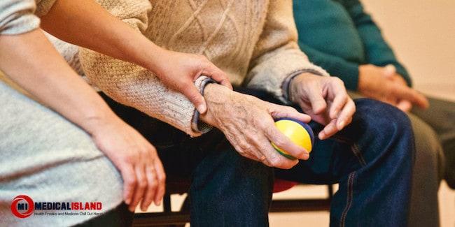 Home Health Care Blog Post