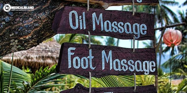 Massager Blog Post