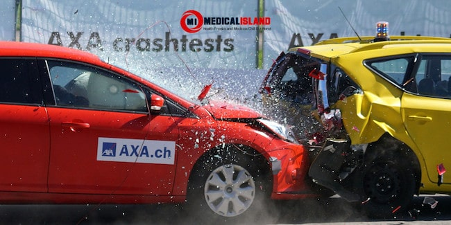 After a Car Accident Blog