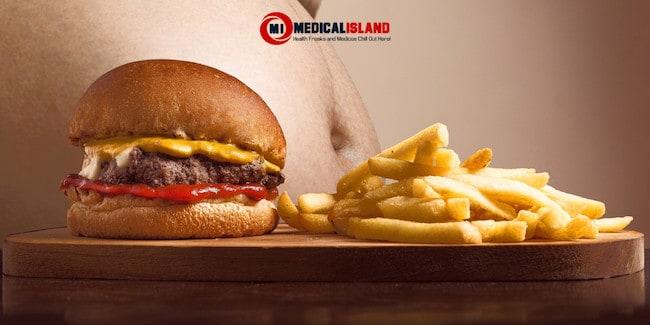 Medical Treatment for Obesity Blog