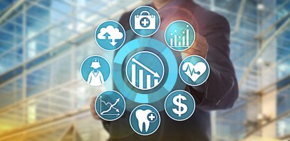 A Look At The Costs Of Virtual Hospital Care
