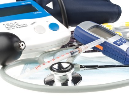 The Key Benefits Of The Medically Home Program