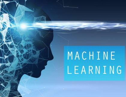 Patient-Centric - Machine Learning Start-Ups That May Change Healthcare