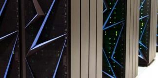 University offers AI supercomputer to help battle COVID-19