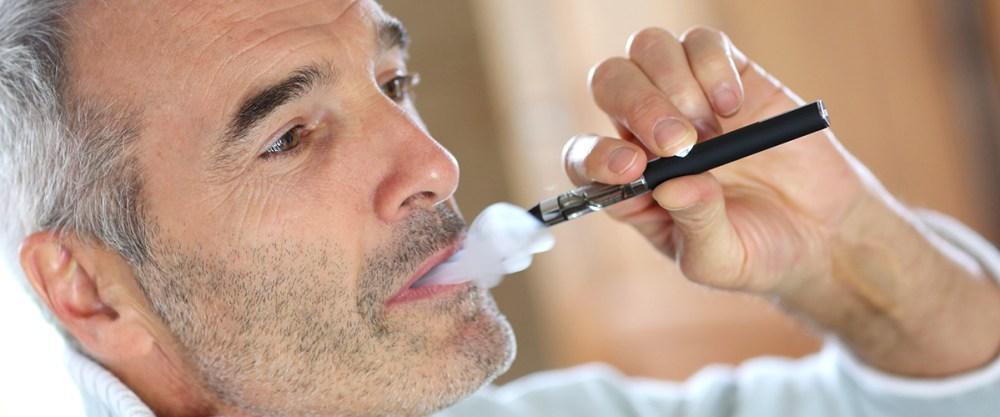 vaping medical marijuana