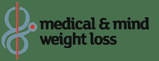 Medical & Mind Weight Loss www.medicalmindweightloss.com
