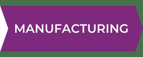 Manufacturing OP
